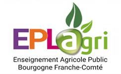 EPL agri Logo